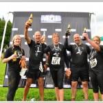 MSB finish 2014 summer